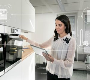 BSH avanza en su transformación estratégica hacia una empresa Hardware+