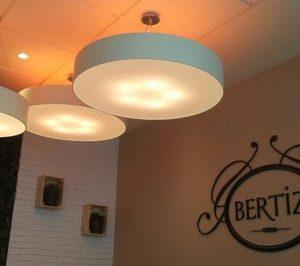 Bertiz abre en Madrid y prepara un local en Bilbao