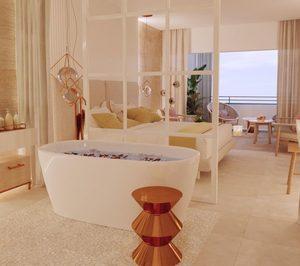 El hotel Aguas de Ibiza amplía su capacidad alojativa