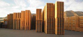 Se aprueba la moratoria para el embalaje de madera en Canarias