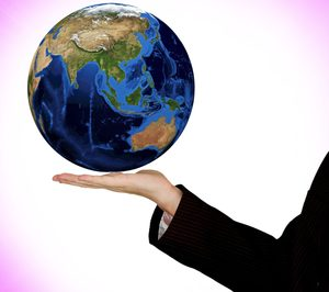 Asia Pacífico, región más dinámica en la exportación de belleza y perfumería española, un negocio en crecimiento