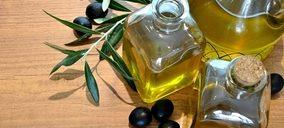 Se confirma el cambio de líder en el mercado de aceite de oliva