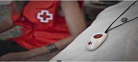 Cruz Roja y Atenzia ganan un contrato de teleasistencia