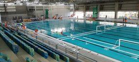 Fluidra, contratos de piscinas olímpicas por 10 M€ en Indonesia, Malasia y Perú
