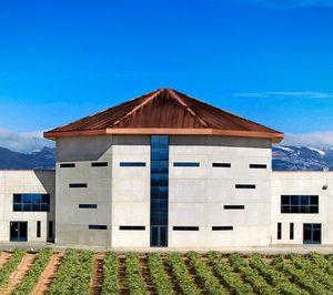 Bornos refuerza su apuesta por la DOC Rioja