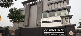 """Cosentino abre un nuevo """"Center"""" en Malasia"""