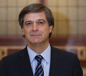 Asprocan reelige a Domingo Martín por tercera vez consecutiva