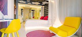 Paya Hotels abre el primer 5E de Formentera