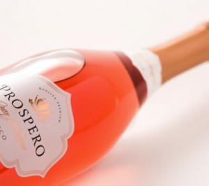 Uno de los líderes del sector vinícola proyecta invertir 80 M€