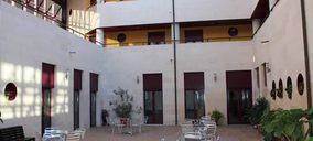 Sale a concurso la gestión de la residencia de una localidad murciana