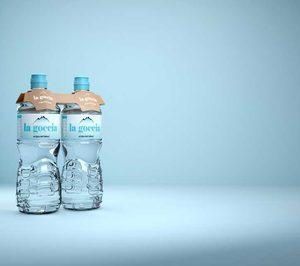 La preferencia por el packaging sostenible favorece al Nor-Grip de Smurfit Kappa