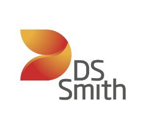 IP compra tres plantas de cartón ondulado a DS Smith en Francia y Portugal