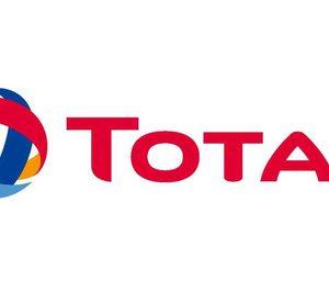Total anuncia el cierre de su planta de PS