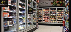 La IEC limita la carga de refrigerantes inflamables