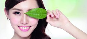 Tendencia Mintel: Productos para el cuidado corporal