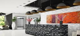 Intermatex estrena sus nuevas instalaciones