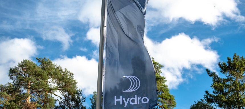 Hydro invertirá 11 M€ en su fábrica española de perfiles para ventanas y cerramientos