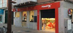 Primaprix debuta en una nueva comunidad autónoma