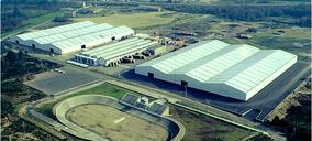 Maderas Iglesias firma ERE para el 20% de su plantilla