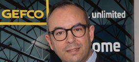 Gefco elige nuevo director general para GLT