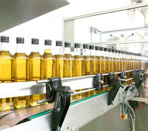 Agro Sevilla certifica las mejoras en su planta sevilla de aceites