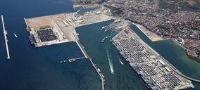 Vopak vende la terminal de Algeciras a un fondo australiano