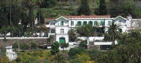 DomusVi compra el centro de salud mental Quinta Médica del Reposo en Canarias