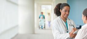 Air Liquide adquiere la startup especializada en el cuidado de la diabetes DiaLibre