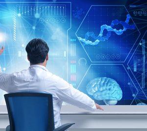 Everis aboga por mejorar el diagnóstico de pacientes a través de la Inteligencia Artificial