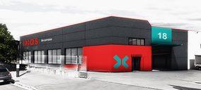 Cealco lanzará este año su propia cadena de tiendas Ixos