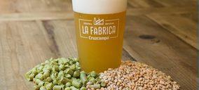 Heineken España toma medidas contra el desperdicio alimentario