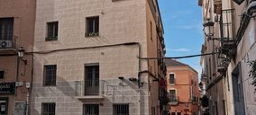 Kubik continúa su diversificación con apartamentos turísticos