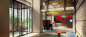 Informe 2019 de Hoteles de Lujo en España