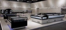 Frost-Trol estrena nuevos equipos de refrigeración comercial