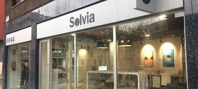 Sabadell completa la venta del 80% de su servicer Solvia