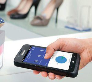 Sensormatic utilizará Google Cloud Platform