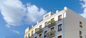 Un grupo valenciano prepara su llegada al sector hotelero