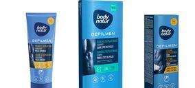 Depilmen ofrece nuevas propuestas de depilación masculina