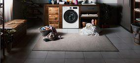 Beko lanza su primera lavadora con tecnología AutoDose