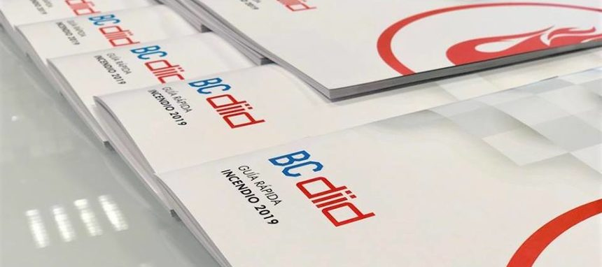 El grupo Pitma potencia el negocio de seguridad electrónica de Diid