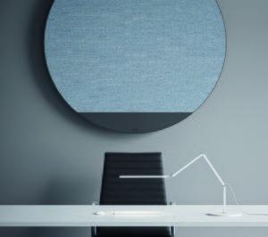 Irsap presenta el radiador decorativo Orimono