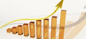 La industria de Perfumería, Cuidado Personal y del Hogar anuncia inversiones millonarias en el primer tramo de 2019