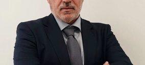 Byco nombra a Albert Ramos director de construcción de la delegación Este