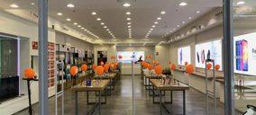 Xiaomi amplía sus  MI Stores en la Comunidad de Madrid