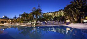 Meliá Hotels plantea una completa renovación de su hotel de lujo en Gran Canaria