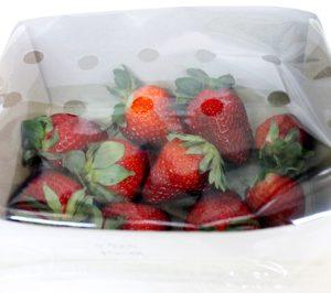 Itene busca aumentar la vida útil de la fruta