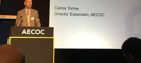 Aecoc celebrará su X congreso BTC bajo el prisma de la transformación digital
