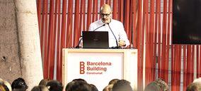La arquitectura, protagonista en la próxima edición de BBConstrumat