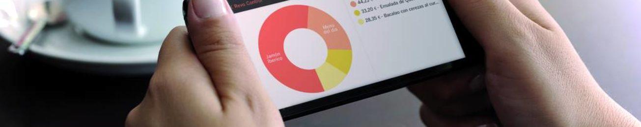 Informe 2019 sobre Hardware y Software para Restauración