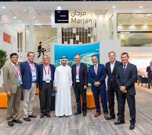Barceló suma su séptimo hotel en Emiratos Árabes